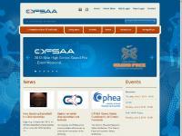 ofsaa.on.ca