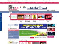 ogloszenialondyn.co.uk