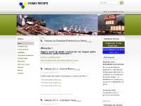 ogmo-recife.org.br