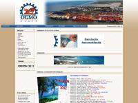 ogmo-suape.com.br
