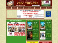 Movie Ratings Info, Directions, FIT FOR THE KING, FITNESS CENTER