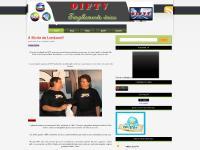 OIFTV