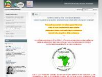 Appel à soutien, Forest / Forêt, Contacts, General publication