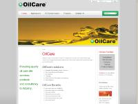 oilcareltd.co.uk