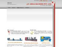 oilcountrylathe.com Manufacturer Lathe Machine, Exporters Lathe Machine, Big Bore Lathe