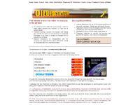 Oilcrash.com: Home Page