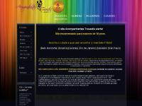 oiprazer.com.br AcompanhantesTravestis.com.br - acompanhantes travestis de brasilia, com as mais belas e famosas T-girls.