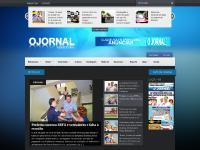 ojornalbebedouro.com.br