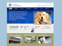 Oak Knoll Animal Hospital | St. Louis Park, MN
