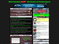 Okemos Brewing Company - Streaming Internet Radio - Quality Rock 24/7