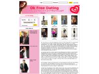 Free online dating sites in the united states