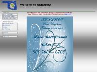 OKNAHRO