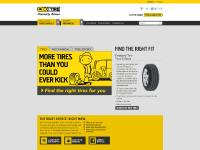 oktire.com ok tire, tires, tire