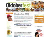 Oktoberfest 2013 Monaco di Baviera - La Guida più Completa
