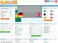 olbg.com online betting uk free bets tips tipsters bookmakers