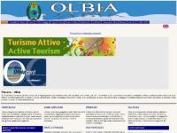 Informazioni, vacanze, viaggi, turismo, cultura e spettacolo della città di Olbia