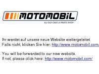 oldcars - Motomobil