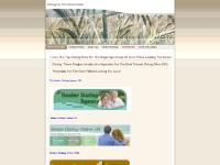 Senior Dating Sites - Senior Dating Bureau