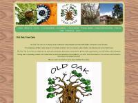 Staffordshire Shropshire Tree Surgeon and Consultant