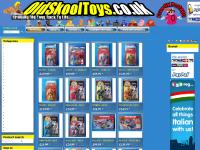 oldskooltoys.co.uk