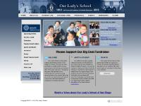 olssd.org Our Lady's School, Philosophy and Mission, Jesuit Education