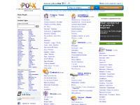 Anuncios gratis en Perú, anuncios clasificados en Perú (Compra - Venta en Perú,