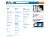 Free classifieds in Pakistan, classified ads in Pakistan (For Sale in Pakistan,