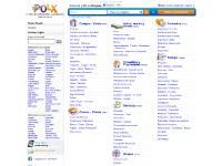 Anuncios gratis en Uruguay, anuncios clasificados en Uruguay (Compra - Venta en Uruguay, Contactos en Uruguay, Motor en Uruguay, Viviendas - Locales en Uruguay, Comunidad en Uruguay,...)