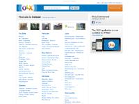 olx.ie Ireland classifieds, Ireland free classifieds, Ireland classified ads