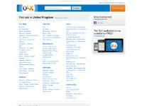 Free classifieds in United Kingdom, classified ads in United Kingdom (For Sale