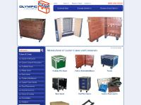 olycase.com Download Our Brochure, request a quote