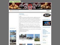 Olympia 2010's Blog