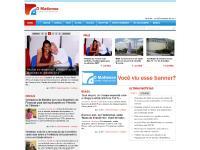 omatiense.com