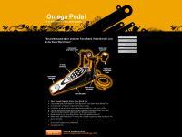 omegapedal.com Omega Pedal, Twin Rocker, Reviews