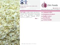 Dehydrated onions,Dehydrated onion,Dehydrated onion manufacturer,Dehydrated onion exporter,Dehydrated white onion, Dehydrated red onion,Dehydrated white onion kibbled, Dehydrated white onion chopped,Dehydrated white onion minced,Dehydrated white onion po
