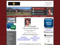 omgilovethishouse.com Search Phoenix Homes, Queen Creek Rentals, Queen Creek Sales