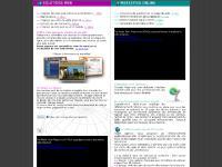 Omline Création site Internet Marketing Internet