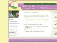 OMNICARE - We Care for You