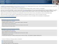 """A EMPRESA"" - OMNICONTA - Serviços de Contabilidade"