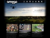 omnigo.co.uk Aerial Photography, Elevated Photography, Photography Services