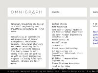 omnigraph.co.uk