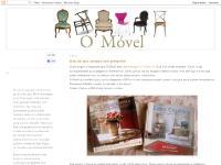 omovel.blogspot.com