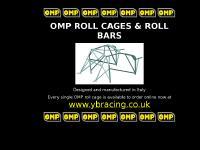 omprollcages.co.uk