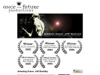 Once & Future Productions