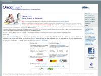 OncoChat IRC Channel