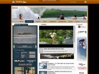 ondaon.com.br