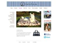 One For Pets : Pet Supplies, Carriers, Playpens and Accessories