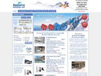 oneactiveholidays.co.uk Ski Andorra,Cheap ski holidays,Half term skiing