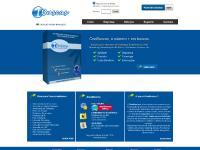 onebuscas.com.br