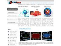 Management Tools, Best Poker Software!!!, All articles, Poker Software